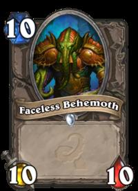Faceless Behemoth(35249).png