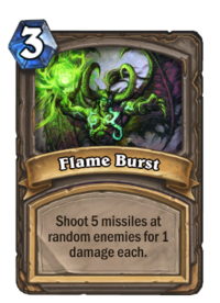 Flame Burst(622).png