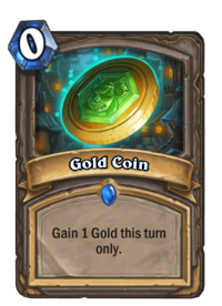 Gold Coin(127395).png