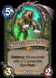 Halazzi, the Lynx(90285).png