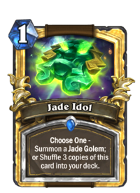 Jade Idol(49714) Gold.png