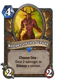Keeper of the Grove(459).png