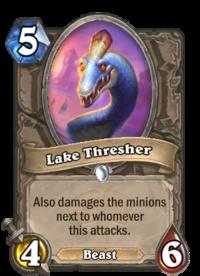 Lake Thresher(329984).png