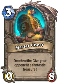 Master Chest(73351).png