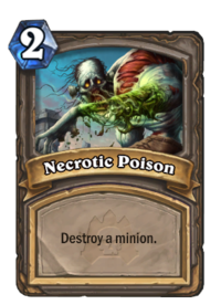 Necrotic Poison(7836).png