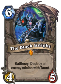 The Black Knight(396).png
