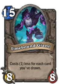 Timebound Giant(89780).png