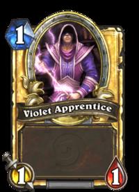 Violet Apprentice(63) Gold.png