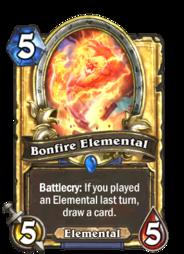 Bonfire Elemental(89425) Gold.png