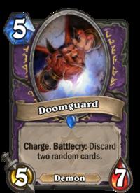 Doomguard(507).png