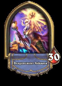 Dragoncaster Askaara(184842).png