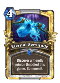 Eternal Servitude(61835) Gold.png