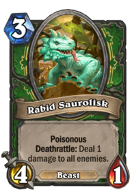 Rabid Saurolisk(90390).png