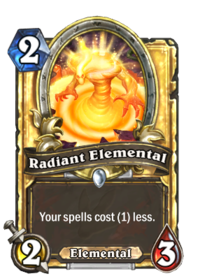 Radiant Elemental(55543) Gold.png