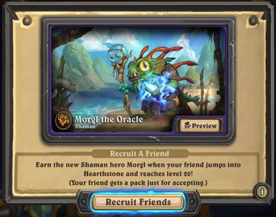 Recruit A Friend interface1.jpg