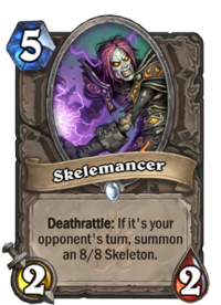 Skelemancer(62943).png