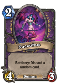Succubus (removed).png