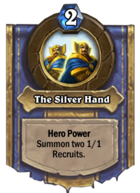 The Silver Hand(22485).png
