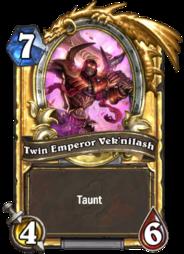 Twin Emperor Vek'nilash(35354) Gold.png