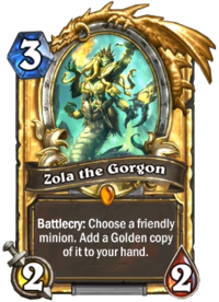 Zola the Gorgon(76880) Gold.png