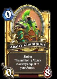 Akali's Champion(90312) Gold.png