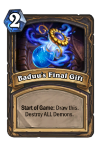 Baduu's Final Gift(211397).png
