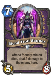 Blood Troll Sapper(90264).png