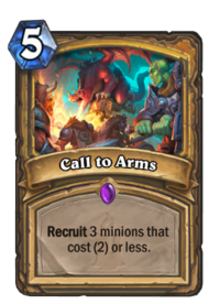 Call to Arms(76919).png