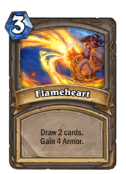 Flameheart(14635).png