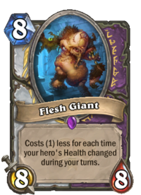 Flesh Giant(329888).png
