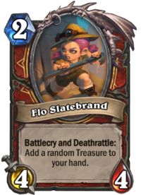 Flo Slatebrand(92293).png