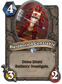 Hardboiled Constable.png