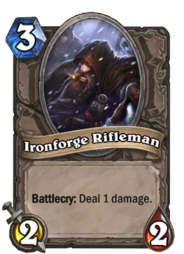 Ironforge Rifleman(41).png