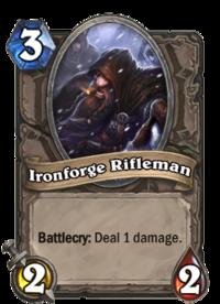 Ironforge Rifleman(41).png