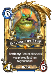 Krag'wa, the Frog(90255) Gold.png