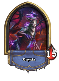 Onyxia (boss).png