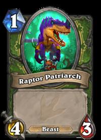Raptor Patriarch(55504).png