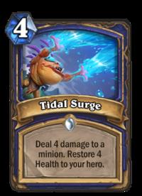 Tidal Surge(55555).png