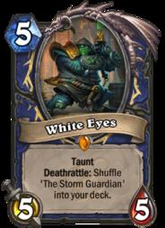 White Eyes(49726).png
