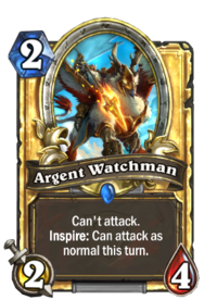 Argent Watchman(22298) Gold.png