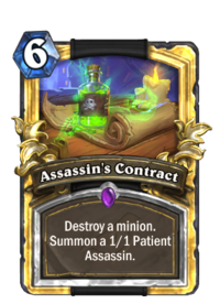 Assassin's Contract(90993) Gold.png