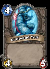 Chillwind Yeti(31).png