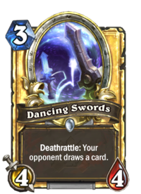 Dancing Swords(7736) Gold.png