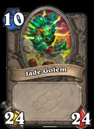 Jade Golem(49873).png