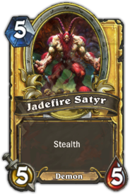 Jadefire Satyr Gold.png