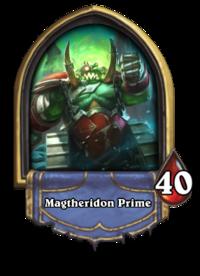 Magtheridon Prime(211292).png
