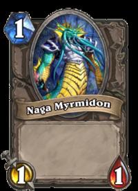 Naga Myrmidon(16).png