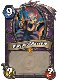 Plagued Warrior.png