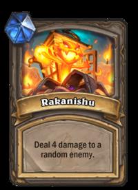 Rakanishu(77347).png