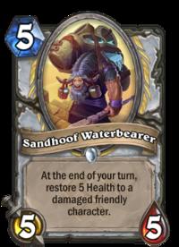 Sandhoof Waterbearer(90809).png